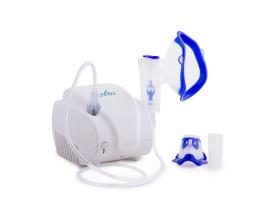 Nuvita Električni inhalator