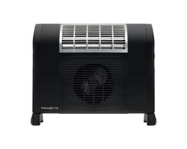 Električni radiator Rowenta Dualio, IR5010F1