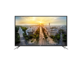 LED Full HD Android Smart TV FOX 127 cm