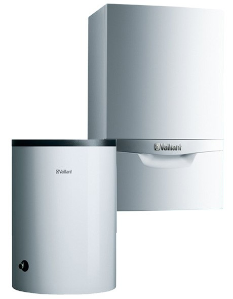 Vaillant ecoTEC plus VU 256/5-5 (H-INT-I)